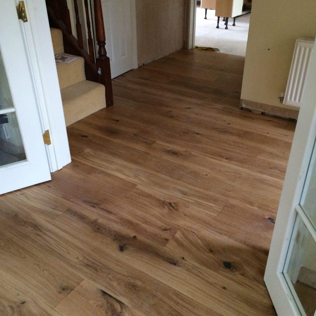 service flooring planchers en floor collective wood services