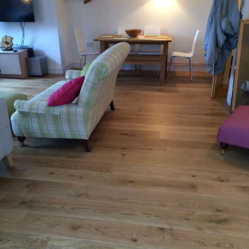 laminate_flooring_gallery