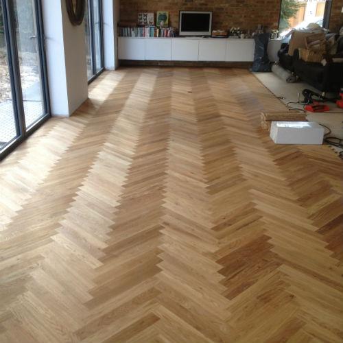 parquet_flooring_gallery