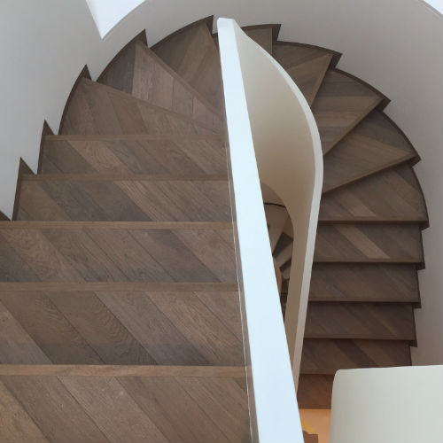 staircases_gallery