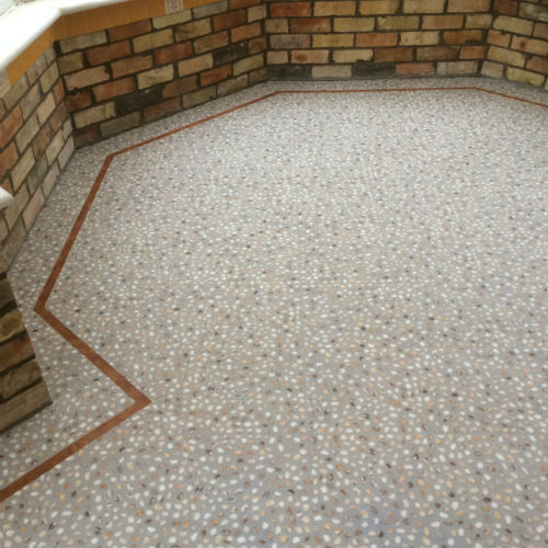 tiling_gallery